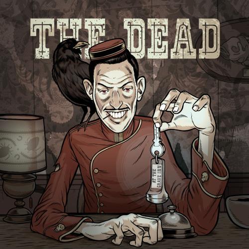 THE DEAD switzerland's avatar