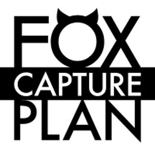 fox capture plan's avatar