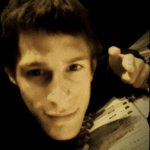 Steve J Chacon's avatar