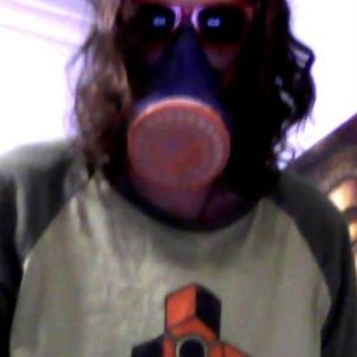 CJMorph's avatar