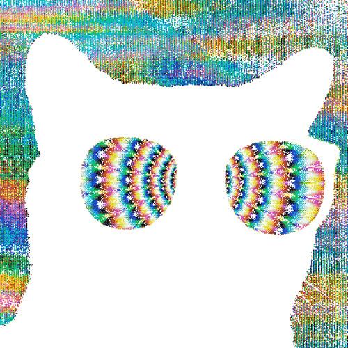 potaz's avatar