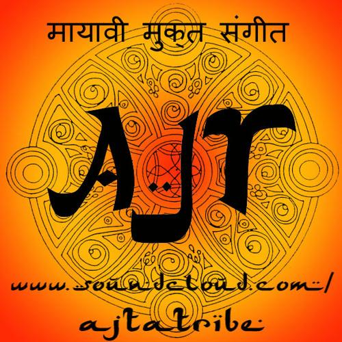 AjTatribe's avatar