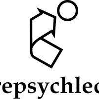 repsychled