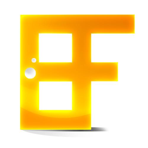 BUFFEY's avatar