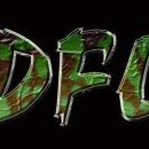 DFL from DMC's avatar