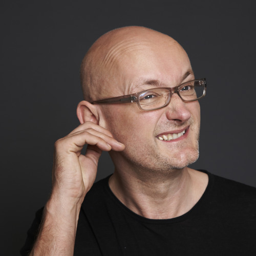 djtobineumann's avatar