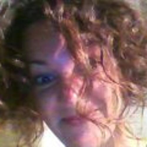 Rocio Marfil's avatar