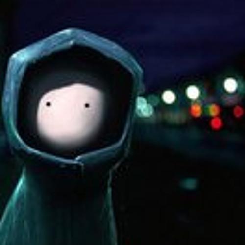 Maksym Chabanov's avatar