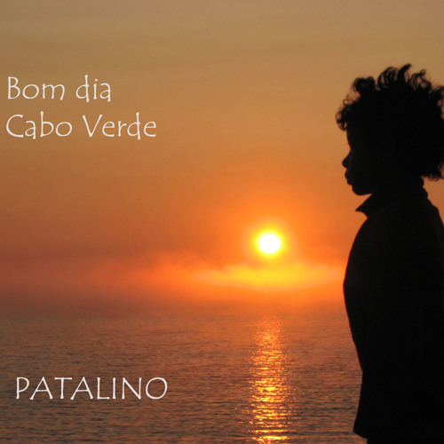 Bom dia Cabo Verde's avatar