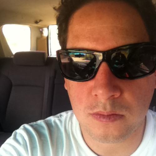 cdgoldner's avatar