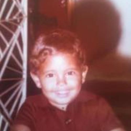 Miguel Rincon 1's avatar