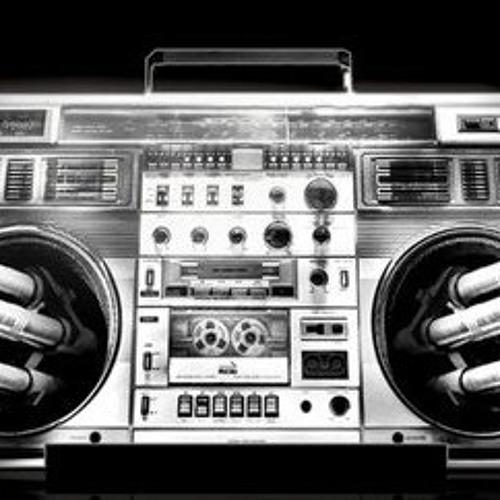 Geno Money loud show's avatar