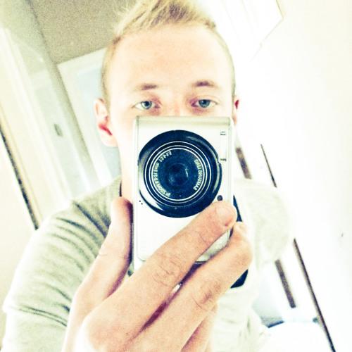 Peter WoOho's avatar