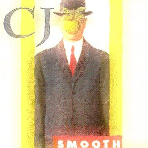 cjsmooth's avatar