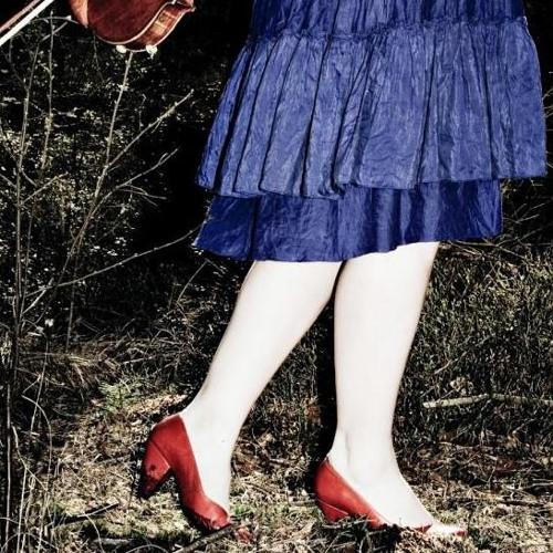 Mari Skeie Ljones's avatar
