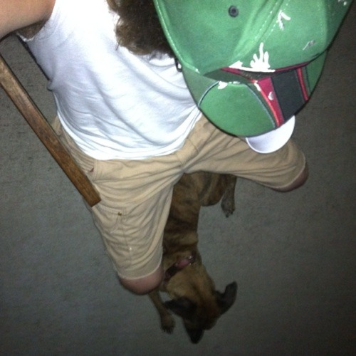 fettman's avatar
