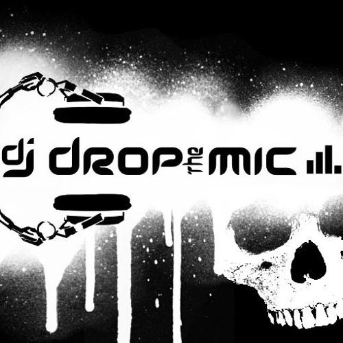 DJ Drop the Mic's avatar
