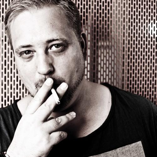 Markus Fix's avatar