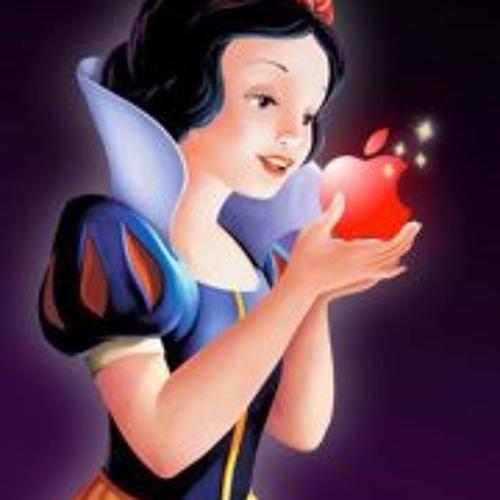 Blanca Adriana Martinez's avatar