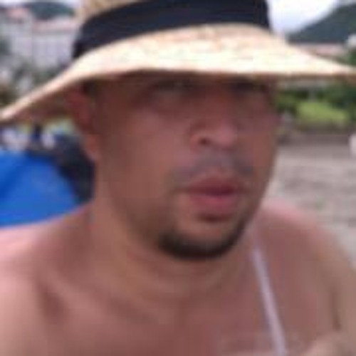 George Hernandez 2's avatar