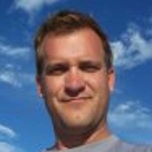 TravisVolz's avatar