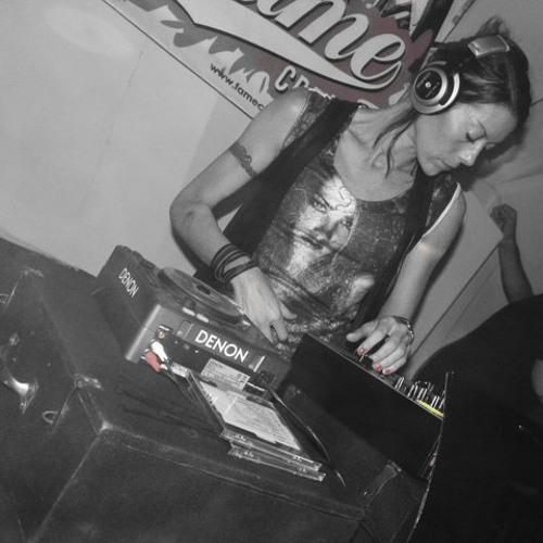 DJ Nanciix - MODULO A-1