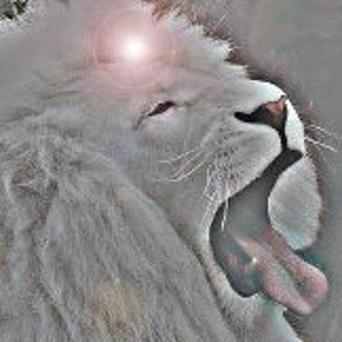 Ava Tar's avatar
