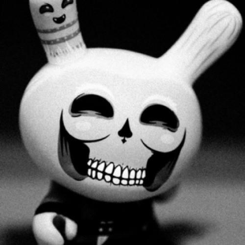 TechnoManu91's avatar