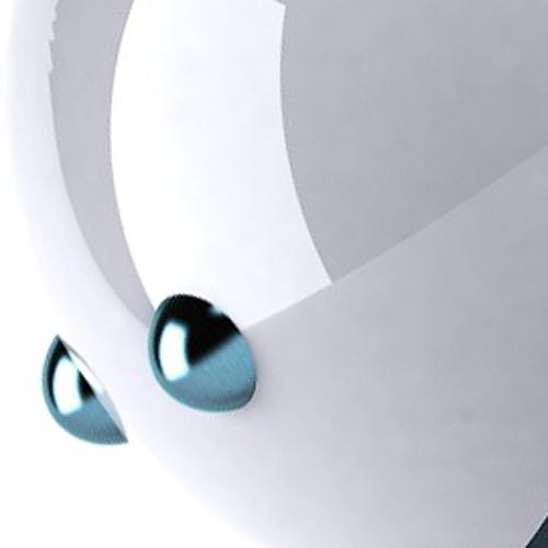 saintjohnbaxter's avatar