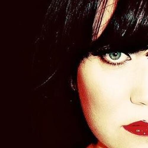Antoinette Dunleavy's avatar