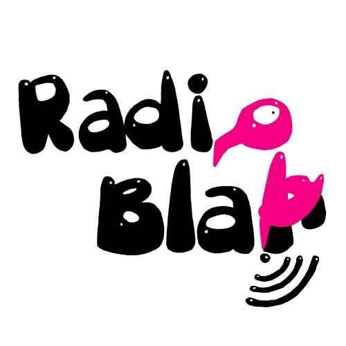 Radio Blah's avatar