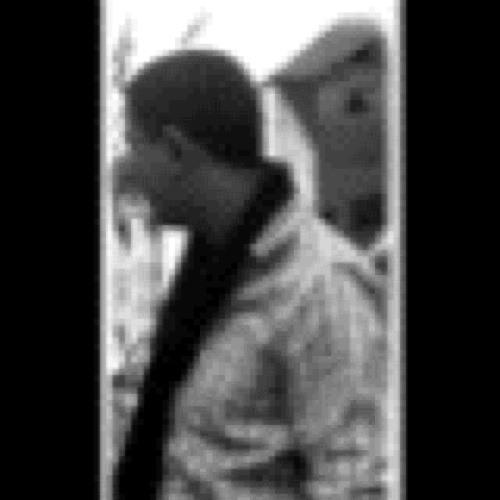 chrif saad benmhammed's avatar
