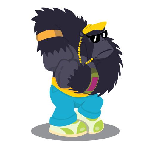 skaRilla's avatar