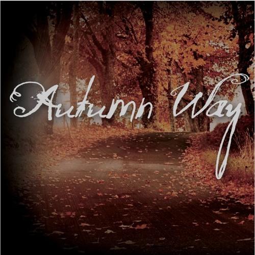 AutumnWay's avatar