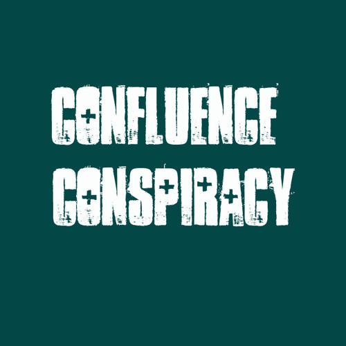 Confluence Conspiracy's avatar