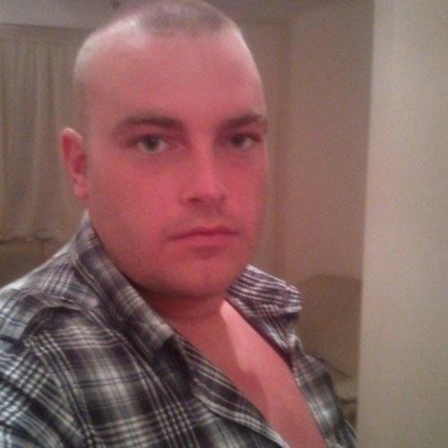 DJKevP's avatar