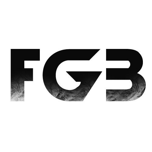 FGB's avatar