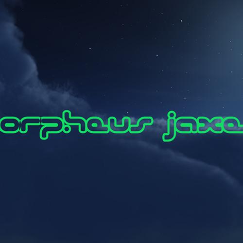 morpheusjaxen's avatar