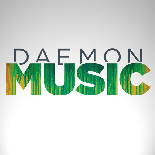 DAEMONMusic's avatar