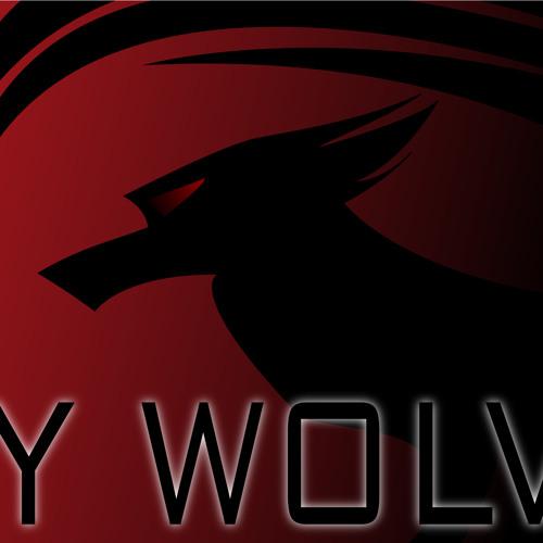 City_Wolves's avatar