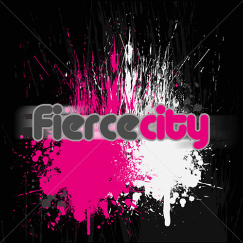 Fierce City's avatar