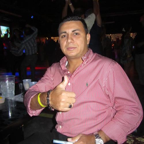carlosgonzalez-37's avatar