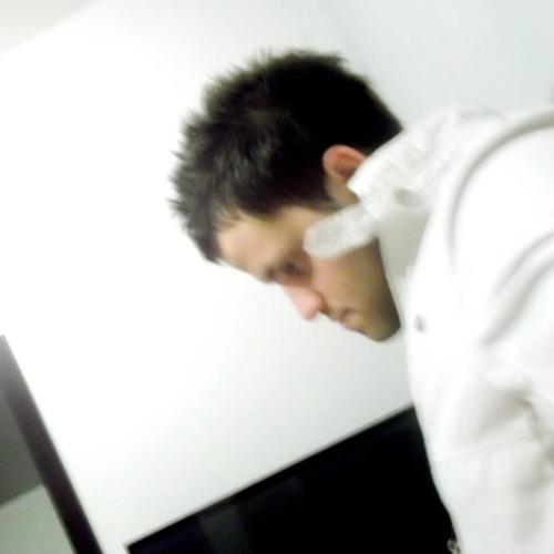 Kukz's avatar