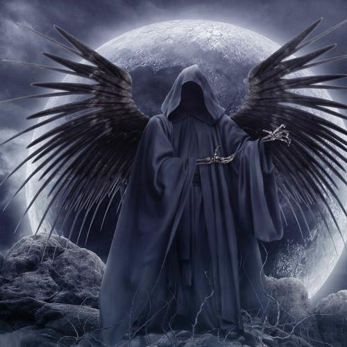 Jay Slaughta's avatar