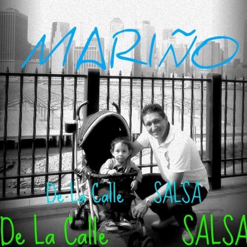 MARIÑO's avatar