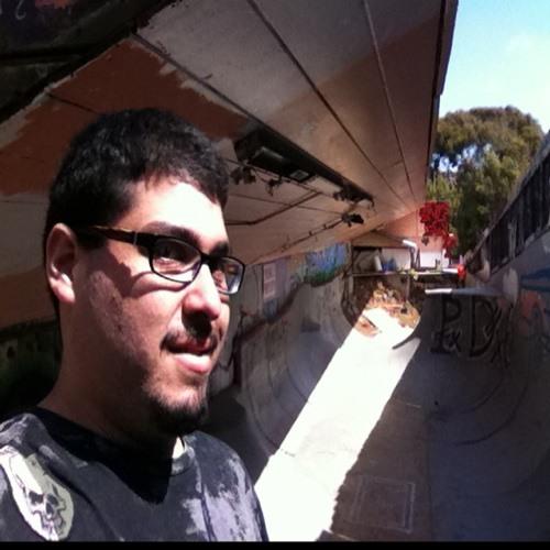 Opeth2024's avatar