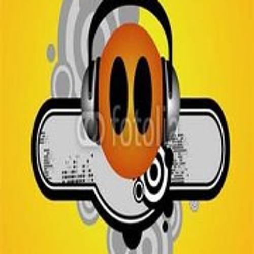 ravidj009's avatar
