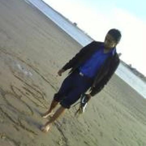 Moises Morales Ortiz's avatar