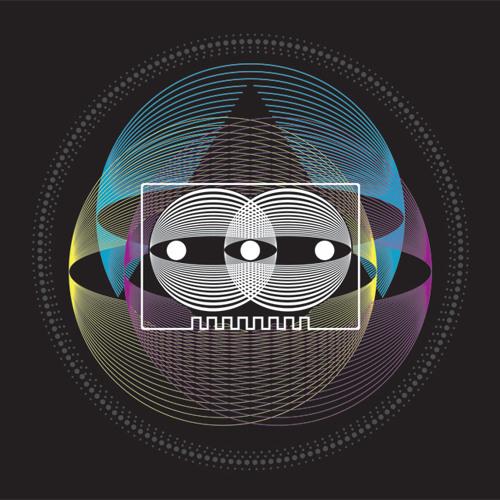Onaquest's avatar