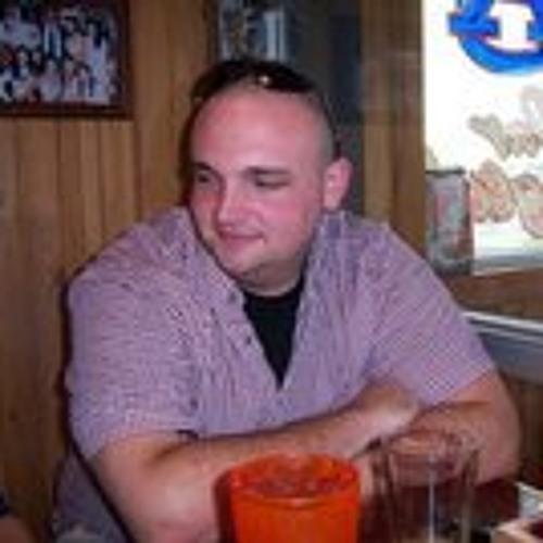 Daniel Weaver's avatar